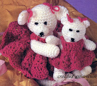 http://crochetenaccion.blogspot.it/2011/12/osita-babysitting.html