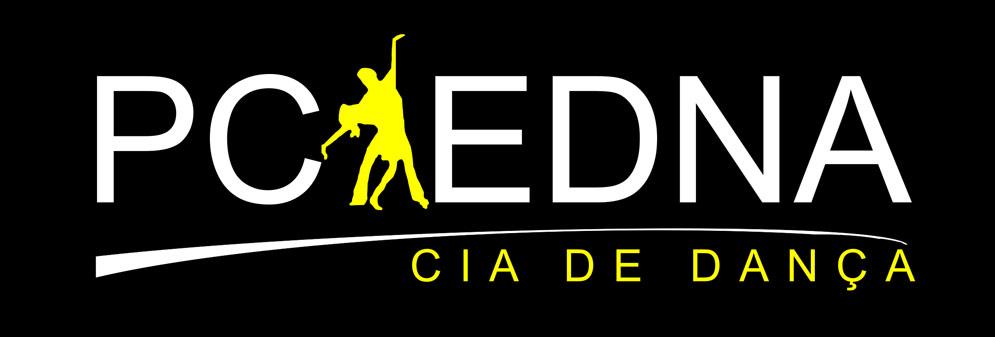 Cia de Dança PC & Edna