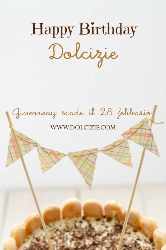http://www.dolcizie.com/2015/01/happy-birthday-dolcizie-giveaway.html