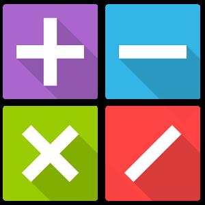 Solo Scientific Calculator v1.0.9 APK Full Download