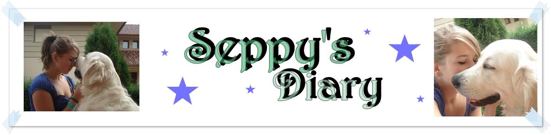 Seppy's Diary