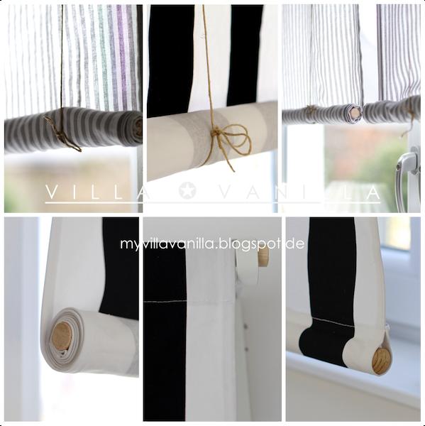 villa vanilla januar 2014. Black Bedroom Furniture Sets. Home Design Ideas