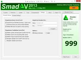 Download Antivirus Smadav 2013 Rev. 9.3.1 Update 2013 Full Version