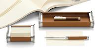 Ballpoint Pen Knife4