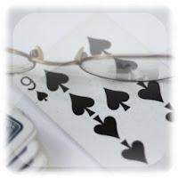 Adivinar la carta sin tocarla, truco de mentalismo revelado