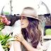 Playlist - com Sara Bareilles