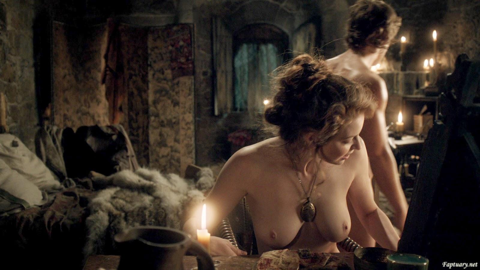 Esme Bianco Hot pertaining to les filles de game of thrones : amour, sexe, sang et pouvoirs