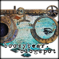 Awesome steampunk chipboard available at: