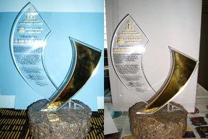 CMMA 2011 Winners