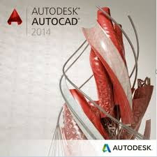 Autodesk Autocad 2014 serial number and product key