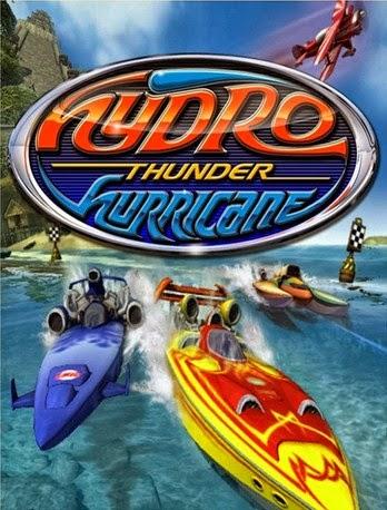 http://www.softwaresvilla.com/2015/04/hydro-thunder-pc-game-full-version.html