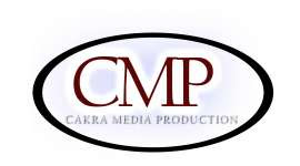PT. Cakra Media Production