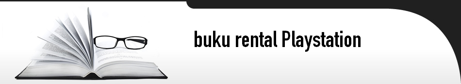 buku rental Playstation 1_2_3