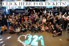 Register for 321celebrate on 3/21/2020!