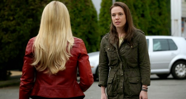 once-upon-a-time_s04e19_lily_emma
