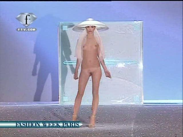 foto-golih-pokazov-mod