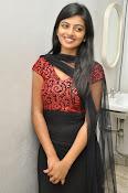 Anandi latest glamorous photos-thumbnail-5