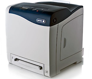 Free download driver for printer Phaser 6500/DN