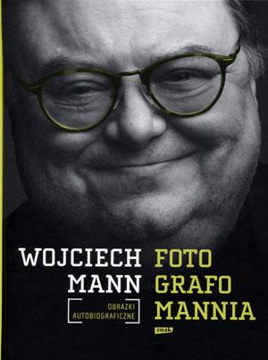 www.inbook.pl/p/s/690775/ksiazki/biografie/fotografomannia-obrazki-autobiograficzne