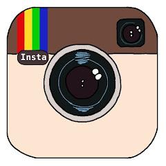 My instagram !!