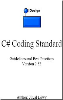 Coding Standards