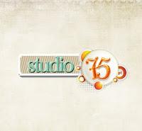 Studio75.pl