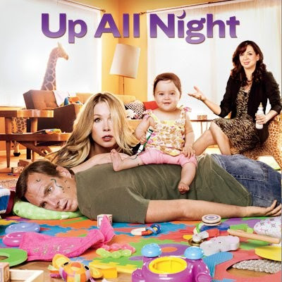 Up All Night Season 1 Episode 16 – Travel Day