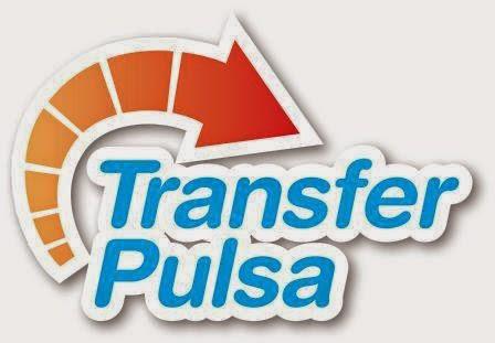Cara Tranfers Pulsa XL & AXIS Terbaru