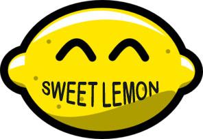 sweetlemon
