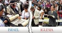 """VERDADEROS JUDÍOS Y VERDADEROS ISRAELITAS, ¿QUIÉNES SON? (""""Secretos del Tiempo"""", Stephen E. Jones)"""