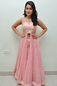 rashi khanna at Bengal tiger audio-thumbnail-17