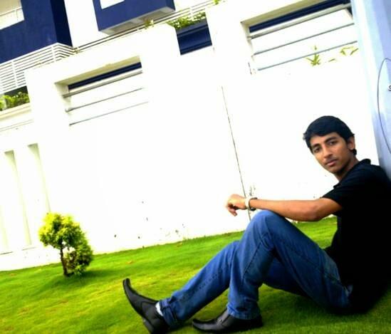 Sathar Anakkayam 9746990046