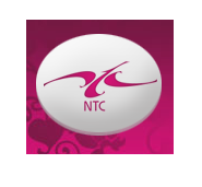 NTCL Recruitment 2017 40 Clerical Staff Posts - Apply Online