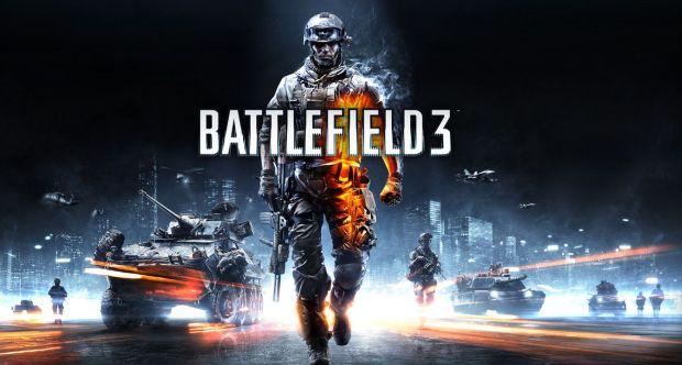 EA y Destructoid regalan codigos de Battlefield 3 para Origi