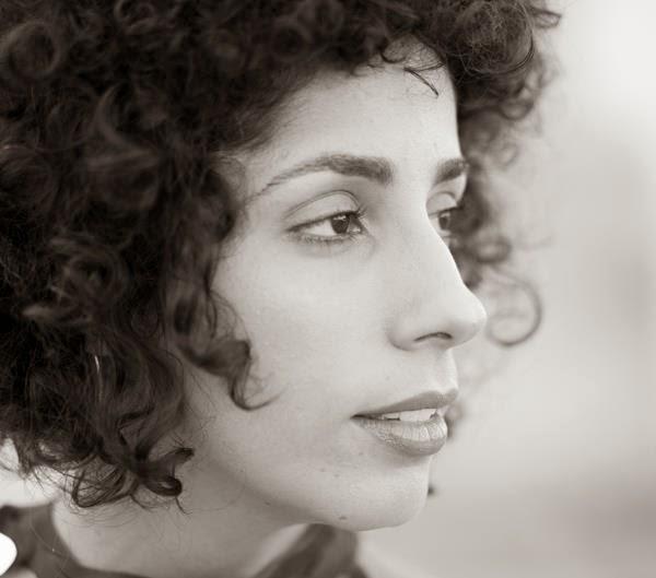 Marcia Castro