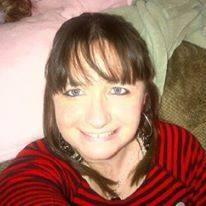 Jackie Rose - MCA Associate