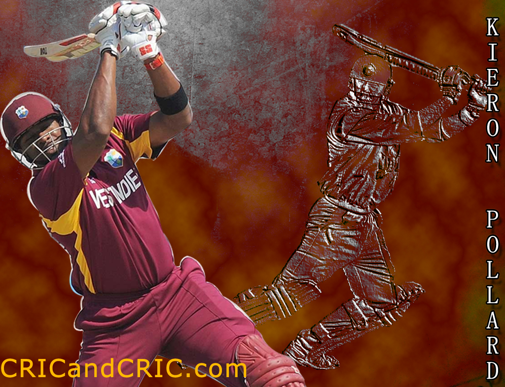 West Indies Cricket Team Pics