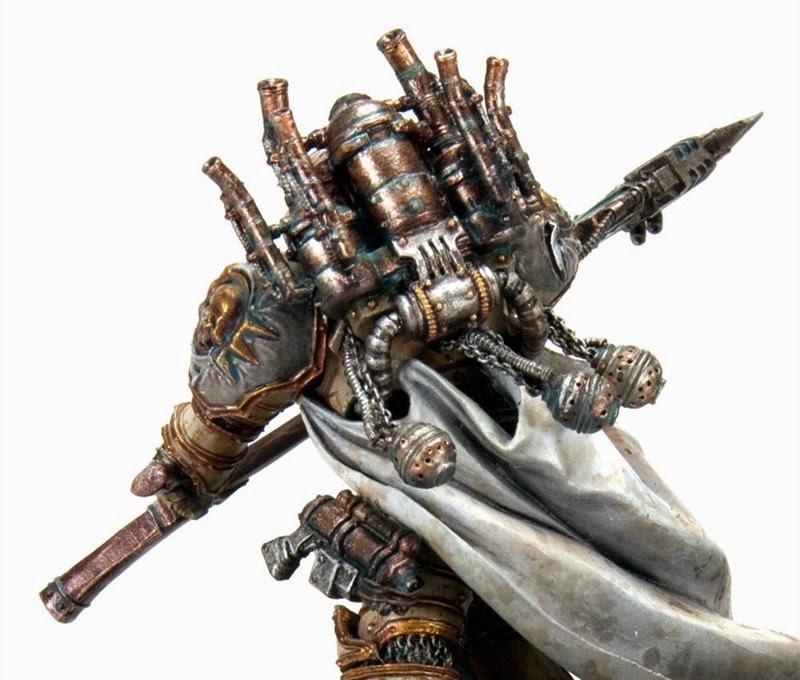 Transformateurs De Puissance des primes Premier Maître Quintus premier ~ massacrer leurre Armor
