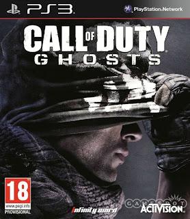 أفضل 5 العاب لسنة 2013 يجب عليك ان تفكر في تجربتها Call_of_duty_ghosts_cover_29331_640screen