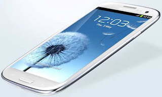 سامسونج تطلق إصدارا جديدا من سامسونج جالاكسى إس 3 - Galaxy S 3