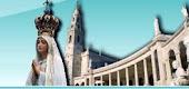 Fatima Sanktuarium Maryjne / na żywo