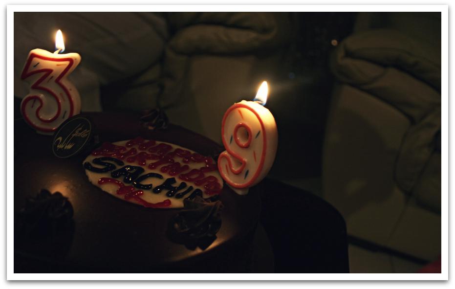 Birthday Cake Images Sachin : happy birthday sachin cake image search results