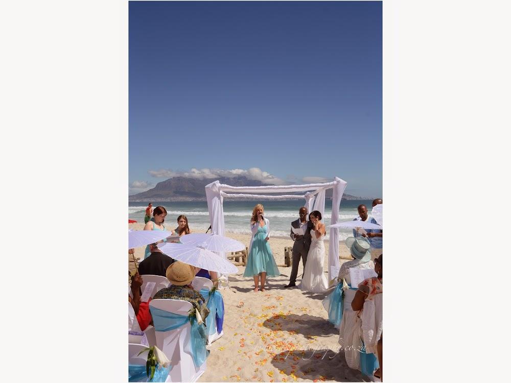 DK Photography LASTBLOG-040 Stefanie & Kut's Wedding on Dolphin Beach, Blouberg  Cape Town Wedding photographer