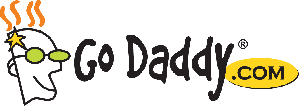 Kumpulan Code Kupon GoDaddy 2014