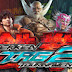 Tekken Tag Tournament 2 Pc Game Free Download Full Version