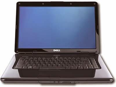 free  lan games for laptop windows 7