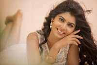 Actress Upasana Portfolio Pictures 007.jpg