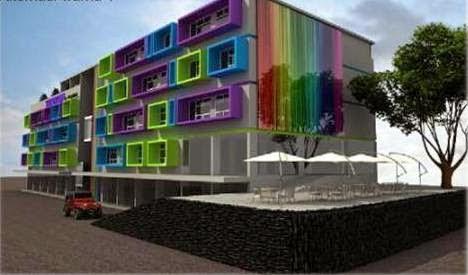 titanium-living-hotel-kuta-bali