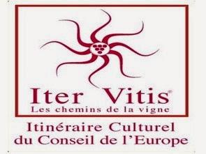 ITER VITIS