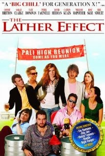 The Lather Effect (2008)